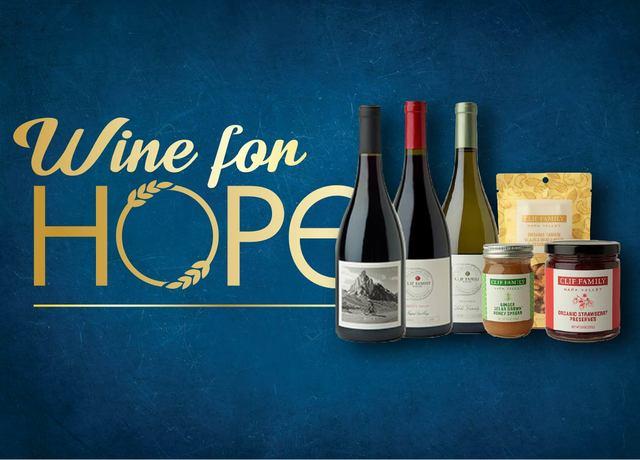 Wine_20for_20Hope_20Header_640x460-01.jpg