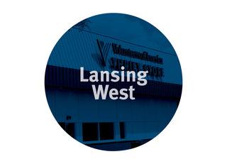 Lansing_20West_20NEW.jpg