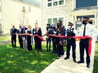 Hope_20Manor_20Village_20Grand_20Opening_Media_20Page.png