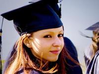CustomList_Scholarship_400x288.jpg