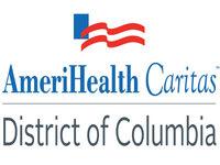 Amerihealth-caritas-dc-logo-.jpg