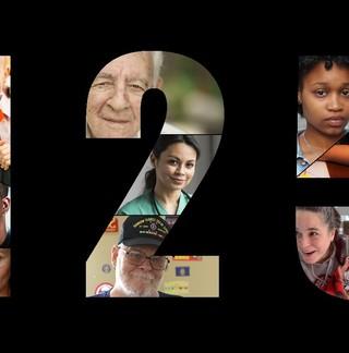Faces_20of_20VOA_20online_20banner_201_20_1_.jpg