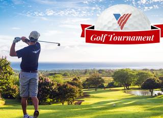 VOA Golf Tournament