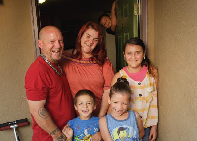 Housing-Hero-Image-Mobile.jpg