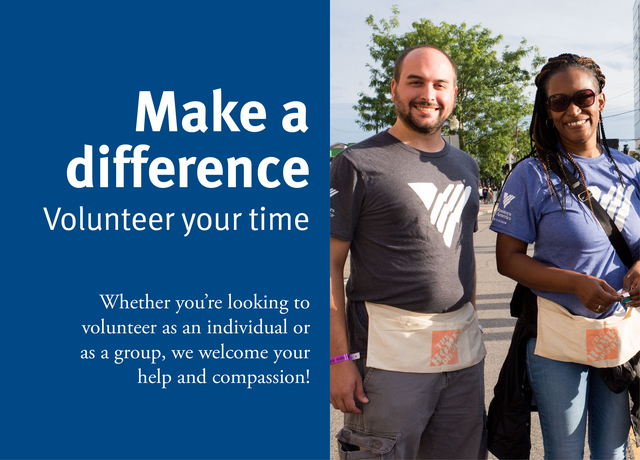 Volunteer_20Small_20Screen_20Image.jpg