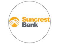 Suncrest-Sponsor.jpg