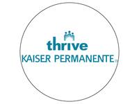 Kaiser-Sponsor.jpg