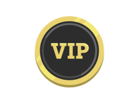 medal-vip.png