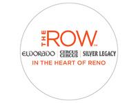 the-row.jpg