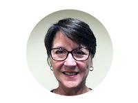 Susan Reamsnyder, Ambassador