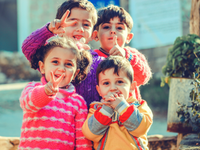 Children_Website.png