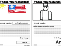 Veterans_20Day_20Letters_website.png