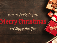 Merry_20Christmas_website.png