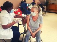 Vaccine_website.png