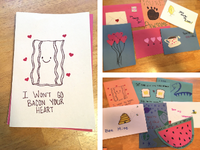 Valentine_s_20Day_20card_website.png