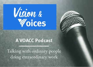 Vision_26Voices-01.jpg