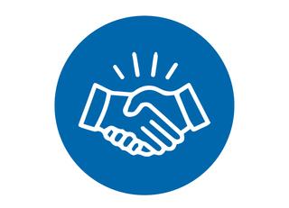 icons_handshake.jpg