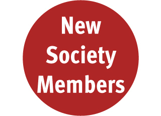 RFTS_20New_20Society_20Member_20Red_20Button.jpg