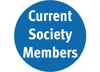 RFTS_20Current_20Society_20Members_20Blue_20Button.jpg