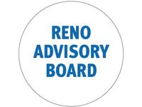 reno-ad-board.jpg