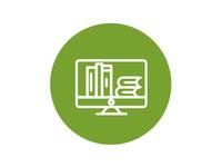 Virtual Activity Library