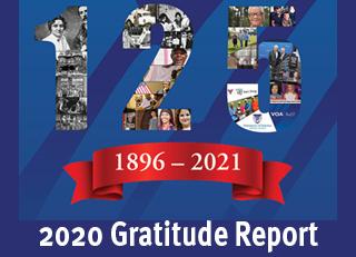 Gratitude_Report_320x231.jpg