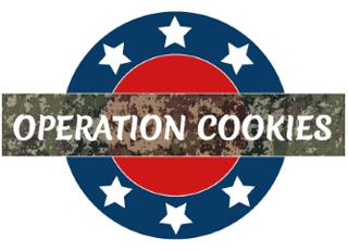 OperationCookies_320x231.jpg