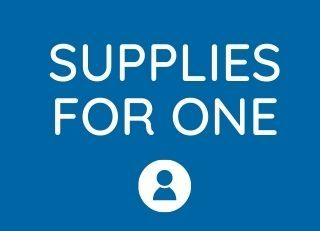Supplies_20for_20One.jpg