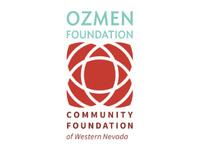 OzmenFoundation2015final.jpg