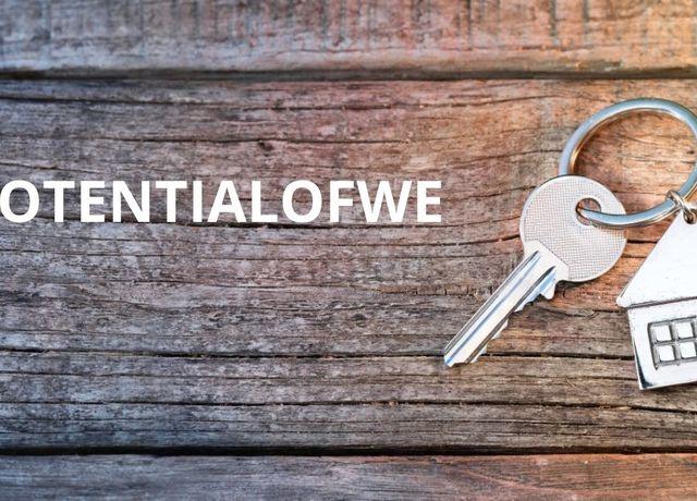Help Us Provide Front Door Keys