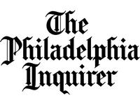 inquirer-logo_20_1_.jpg