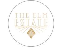 Elm-Estate-Logo.jpg