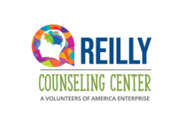 Reilly_20Counseling_20Center_20Logo_stacked_20_2_.png