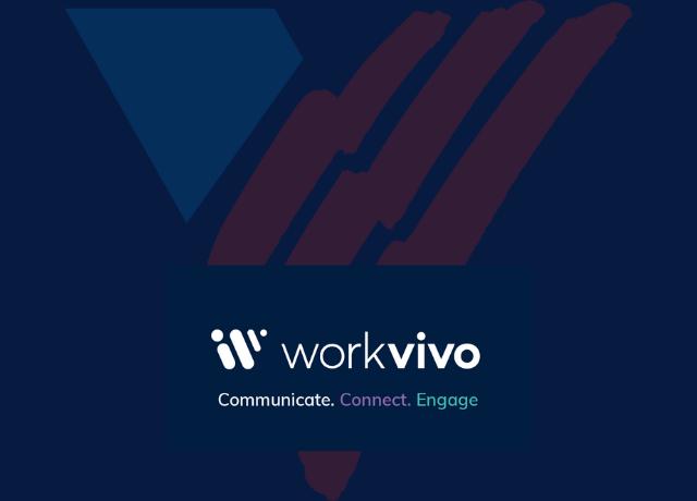 VOA's Workvivo