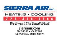 Sierra-Air-Site.jpg
