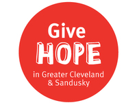 Greater Cleveland & Sandusky