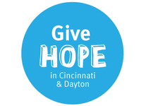 Greater Cincinnati & Dayton