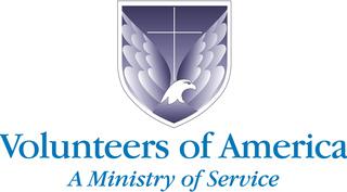 VOA_Ministry_Logo.jpg