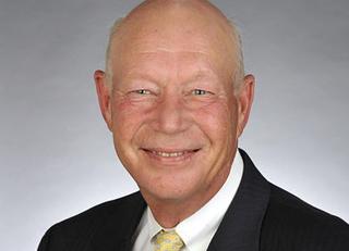 Al Kohorst