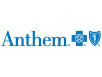 Anthem-logo-for-web.jpg