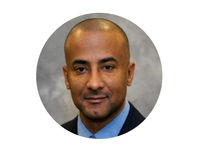 Tony Brown, Board Director