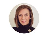 Dr, Maria Del Rio Hoover, Board Director
