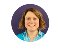Christina Fagan, Board Director