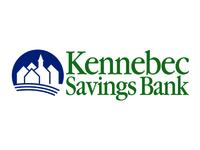 Kennebec Savings Bank