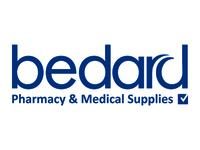 Bedard Pharmacy & Medical Supplies