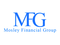 Mosley Financial Group