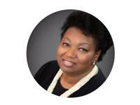 Tracey Clark, Board Director