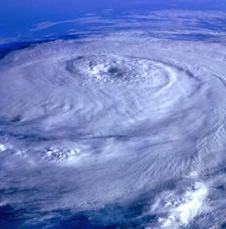 Hurricane Ida Assistance