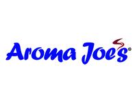Aromoa Joe's