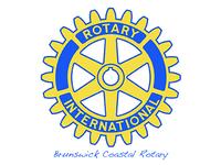 Brunswick Coastal Rotary